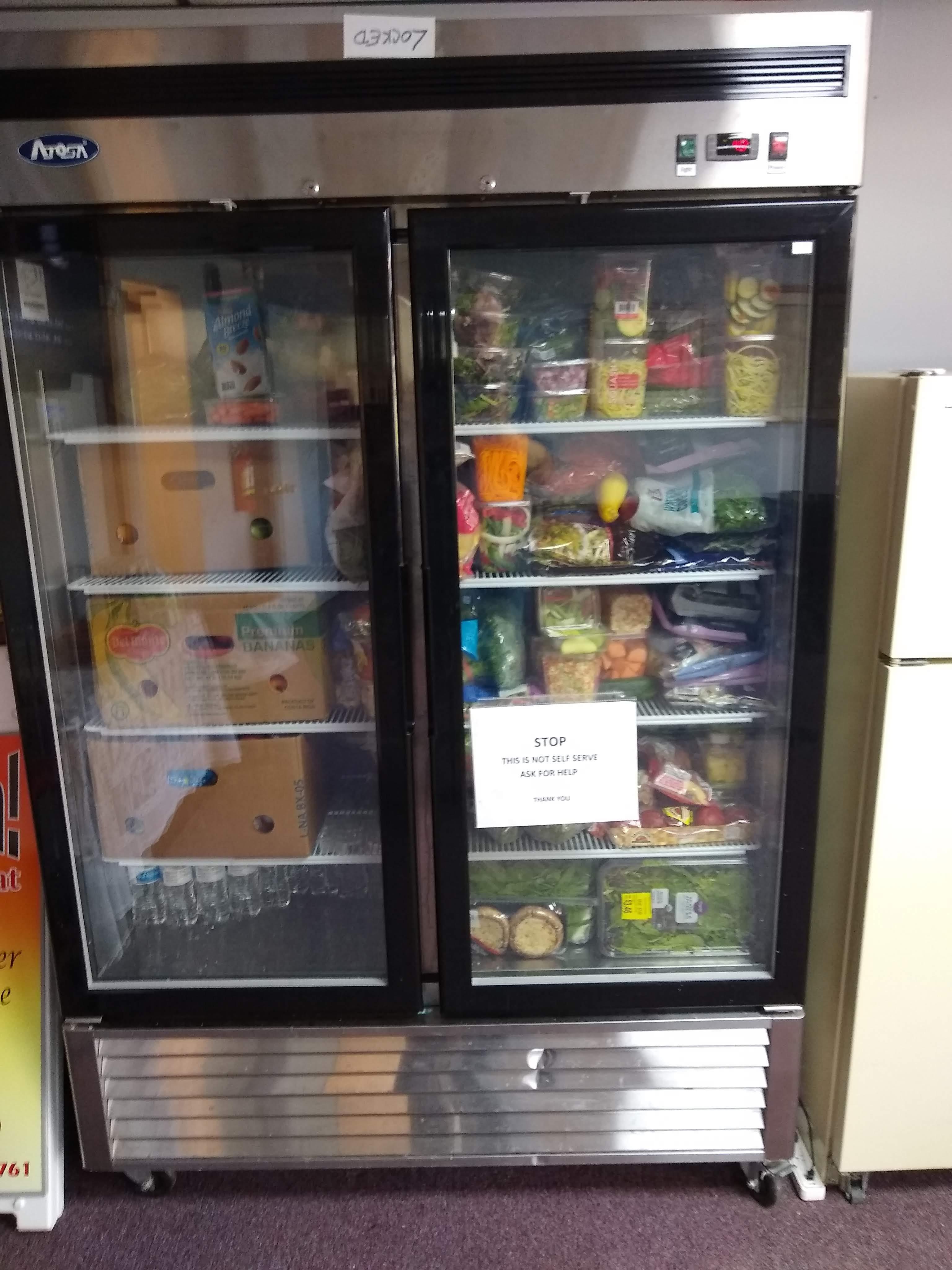 food pantry 10