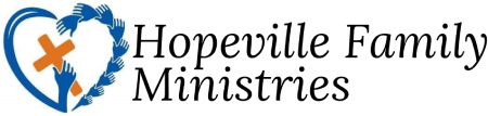 Hopeville Family Ministries